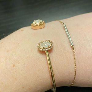 Kendra Scott Jewelry - Kendra Scott Calla Bracelet